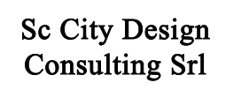 Sc_City_Design_Consulting_Srl