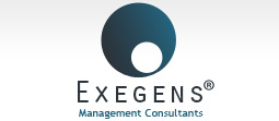 Sc_Exegens_Management_Consultants_Srl