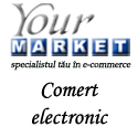 Your Market